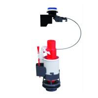 Mecanism pentru rezervor, actionare cu senzor, Wirquin 10719338