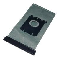 Sac aspirator Menalux 1800T, textil, compatibil cu aspiratoare Electrolux, AEG, Philips