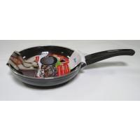 Tigaie Best Imp 24N, aluminiu + teflon, 24 cm
