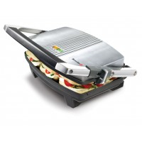 Sandwich maker Breville VST025X 1000 W