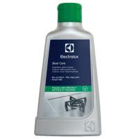 Crema curatare suprafete din inox Electrolux E6SCC106, 250 ml