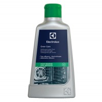 Crema curatare cuptor Electrolux E6OCC106, 250 ml