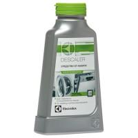 Solutie anticalcar pentru masini de spalat rufe si vase Electrolux E6SMP106, 200 ml