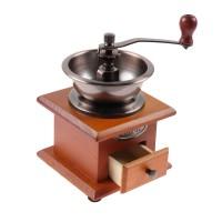 Macinator manual pentru cafea, Kasemi