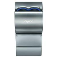 Uscator maini Dyson Airblade DB AB14, gri, 1600 W