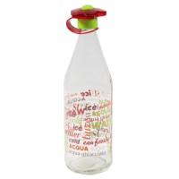 Sticla pentru apa, 111629-004, 1 l