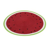 Suport de masa, pentru bucatarie, Koopman 836204190, diverse culori
