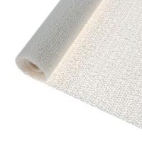 Material antiderapant pentru sertar, Friedola, poliester, alb, 50 x 150 cm