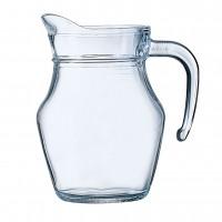 Carafa Arc H 36341, sticla, 500 ml