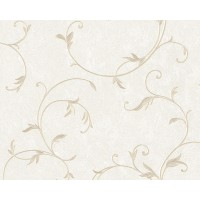 Tapet vlies, model floral, AS Creation Romantica 3 304182 10 x 0.53 m