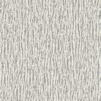 Tapet hartie, model textura, Rasch Selection 311204, 10 x 0.53 m