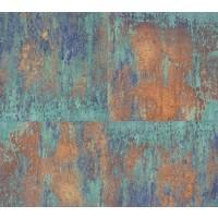 Tapet vlies, model vintage, AS Creation SN4 361181, 10 x 0.53 m