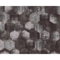 Tapet vlies, model geometric, AS Creation SN4 363304, 10 x 0.53 m