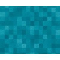 Tapet vlies, model geometric, AS Creation SN4 363901, 10 x 0.53 m