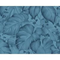 Tapet vlies, model frunze, AS Creation SN4 366271, 10 x 0.53 m