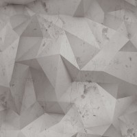 Tapet netesut, model geometric, Sintra Acapella 386323, 10.05 x 0.53 m