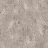 Tapet netesut, model textura, Sintra Acapella 386415, 10.05 x 0.53 m