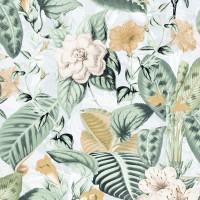 Tapet netesut, model floral, Sintra Charmant 392317, 10.05 x 0.53 m