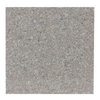 Granit interior / exterior G4636, bej, 60 x 60 x 1.5 cm