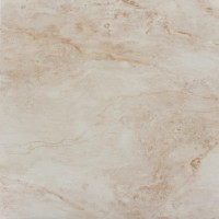 Gresie interior, universala, Nogal bej semilucioasa PEI. 4 45 x 45 cm