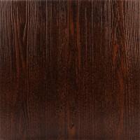 Gresie interior, universala, Olmo maro lucioasa PEI. 2 45 x 45 cm