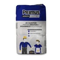 Adeziv polistiren Primus AdeTerm, interior / exterior, 25 kg