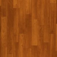 Covor PVC Graboplast Terrana 4121-273, inchis, clasa 21, 200 x 0.27 cm