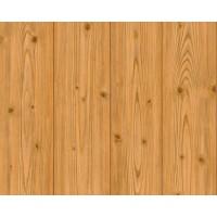 Tapet hartie, model lemn, AS Creation Decora Natur 4 577924, 10 x 0.53 m