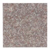 Granit G5664 interior / exterior alb, bej inchis, negru 30 x 30 x 1.5 cm