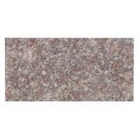 Granit interior / exterior G5664 30 x 60 x 1.5 cm