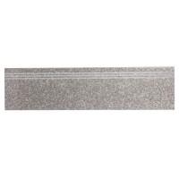 Treapta granit G5664 110 x 33 x 2 cm