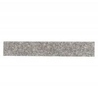 Plinta granit G5664 interior / exterior 10 x 60 x 1 cm