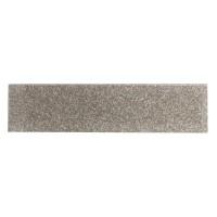 Glaf granit interior / exterior pentru ferestre, G5664, 840 x 305 x 15 mm