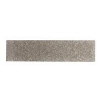 Glaf granit interior / exterior pentru ferestre, G5664, 1240 x 305 x 20 mm