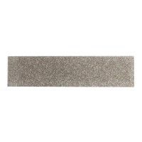 Glaf granit interior / exterior pentru ferestre, G5664, 1650 x 305 x 20 mm