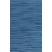 Faianta baie Larissa albastra mata 25.2 x 40.2 cm