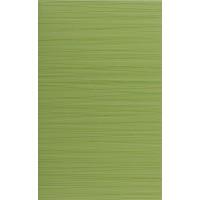 Faianta baie Larissa verde mata 25.2 x 40.2 cm