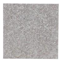 Granit G5664 antiderapant interior / exterior 40 x 40 x 2 cm