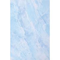 Faianta baie Pisa albastra lucioasa 20 x 30 cm