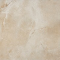Gresie interior, universala, Onice bej mata PEI. 3 34 x 34 cm
