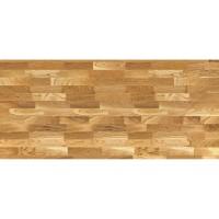 Parchet stratificat 14 mm bolero oak natur, Tarkett, finisaj lac