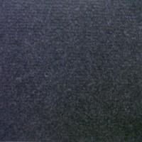 Mocheta Betap Star 78 antracit 4 m