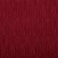 Gresie interior, baie, Wendy bordo lucioasa PEI. 2 33 x 33 cm