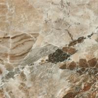 Gresie interior, universala, Orinoco maro lucioasa PEI. 3 45 x 45 cm