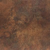 Gresie interior, universala, Colorado Rojo, maro, mata, PEI. 3, 45 x 45 cm