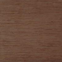 Gresie interior, universala, Bambu maro mata PEI. 4 33.2 x 33.2 cm