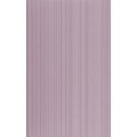 Faianta baie Daria violet lucioasa 25 x 40 cm