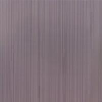 Gresie interior, baie, Daria violet mata PEI. 3 33 x 33 cm