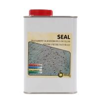 Impermeabil pentru piatra, Seal, 1 L