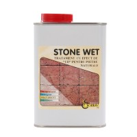 Solutie pentru piatra, Stone Wet, 1 L